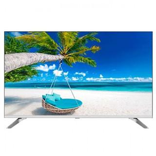 Телевизор Artel 43-дюймовый ART-UA43H3301 Full HD TV