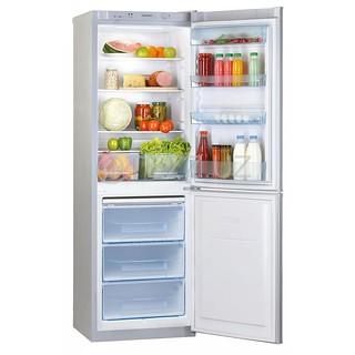 Холодильник Pozis RK-139 серебристый