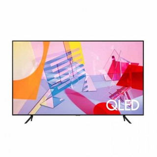 Телевизор Samsung 65Q60TA QLED Smart