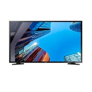 Телевизор Samsung 32N4000