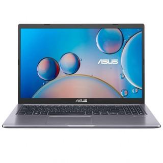 "Ноутбук ASUS X415M / Intel Pentium N5030 / DDR4 4GB / SSD 256GB / 14"""