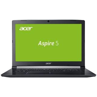 Ноутбук ACER ASPIRE A517-51G-391E (NX.GVPER.016)