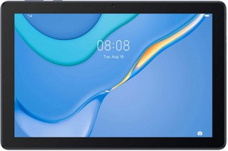 Планшет Huawei MatePad T AGR L09 2/32 Deepsea Blue