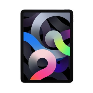 Планшет Apple iPad Air 4 (2020) 256Gb Wi-Fi