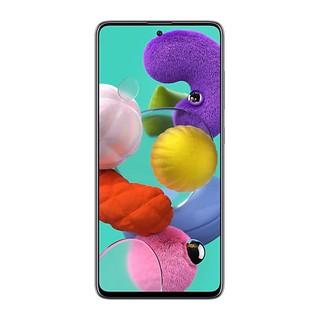 Samsung Galaxy A51 4/64GB, Black A515