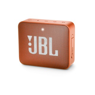 Bluetooth-динамик JBL Go 2