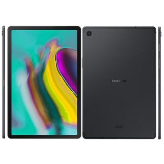 Планшет Samsung Galaxy Tab S5e 10.5 SM-T725 64Gb (Black)