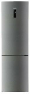 Двухкамерный Холодильник Haier C2F637CFMV