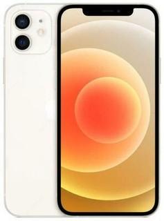 Смартфон Apple iPhone 12 64GB white, black, blue, green, red