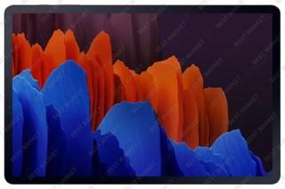 Планшет Samsung Galaxy Tab S7+ 128GB