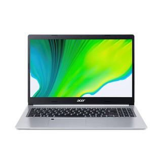 Ноутбук Acer Aspire 5 A515-44-R93G NX.A6KAA.001