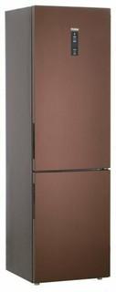 Холодильник Haier C2F737C