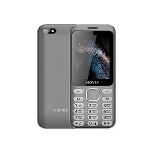 Novey Mobile X100 Gray
