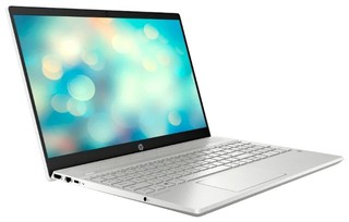 "Ноутбук HP PAVILION 15-cs2051ur (Intel Core i5 8265U 1600 MHz/15.6""/1920x1080/8GB/1000GB HDD/DVD нет/NVIDIA GeForce MX250/Wi-Fi/Bluetooth/DOS)"