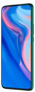 HUAWEI Y9 Prime 2019 4/64 GB синий