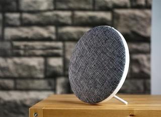 Беспроводная Bluetooth колонка Remax RB-M9