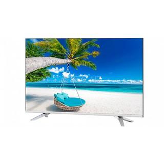 Телевизор Artel TV ART-UA43H3301 Стальной