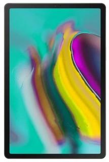 Планшет Samsung Galaxy Tab S5e 64Gb (Gold)
