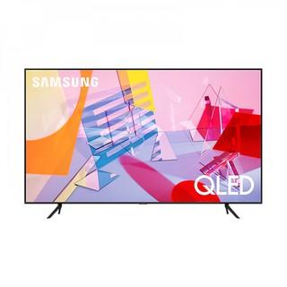 Телевизор SAMSUNG 65Q60TA