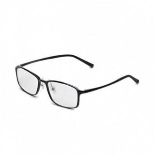 Антибликовые очки Xiaomi TS Computer Glasses (чёрный)