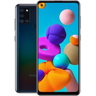 Смартфон Samsung A217 (A21S) 32gb