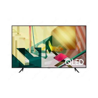 """Телевизор QLED Samsung 55Q70T 55"""" l ABD"""