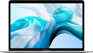 "Ноутбук Apple MacBook Air 13"" 2020 MWTK2 (59288)"