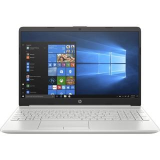"Ноутбук HP ENVY 13/13.3""/RAM 8GB/UHD Graphics 620/256GB SSD"