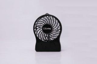 Мини-вентилятор LX7777