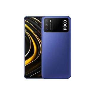 Xiaomi Poco M3 Blue 4/64GB