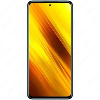 Смартфон Xiaomi Poco X3 6/128GB