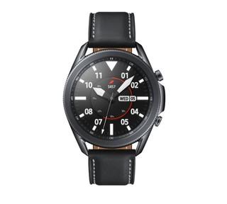 Умные часы Samsung Galaxy Watch 3 45 мм l W S