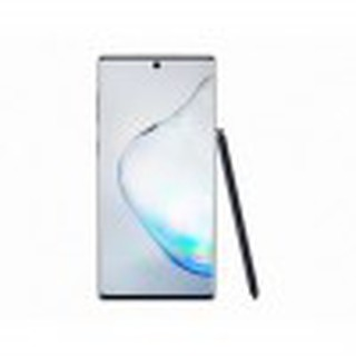 Samsung Galaxy Note 10 8/256GB N970, Aura Black