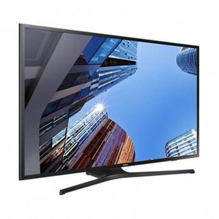 Телевизор Samsung UE49M5070AU