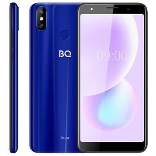 BQ 6022G Aura (Blue)