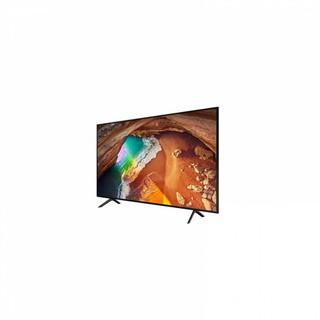 "Телевизор Samsung 55Q60RA 55"" Smart Чёрный"