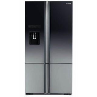 Холодильник Hitachi R-WB800PUC6