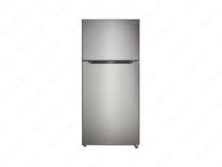 Холодильник MIDEA HD-845FWEN(ST)