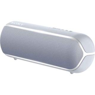 портативная-Sony bluetooth колонка SRS-XB22