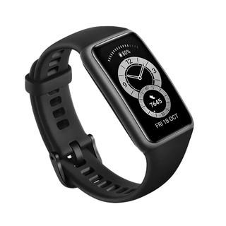 Смарт Часы Huawei Band 6