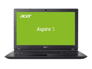 Acer Aspire 3 A315-53-31N8