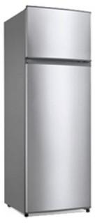 Холодильник Midea HD-312FN ST