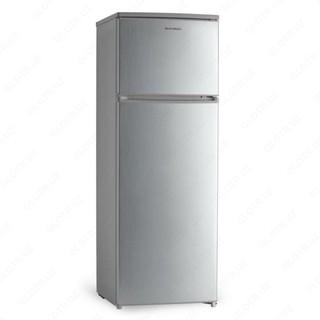 Холодильник SHIVAKI HD - 316 (Серый)