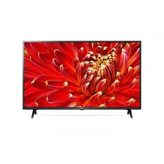Телевизор LG 43LM6300 43 (2019) Smart TV