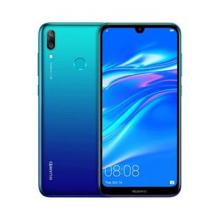 Смартфон HUAWEI Y7 (2019) 3/32GB