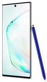 Смартфон Samsung Galaxy Note10 8/256GB Гарантия 1 месяц.