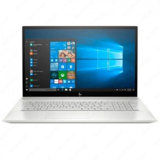 Ноутбук HP Envy 17-ce1000ur (9NU)
