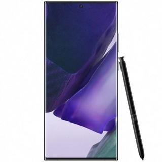 Смартфон Samsung Galaxy Note 20 Ultra 8/256GB Black, Bronze, White