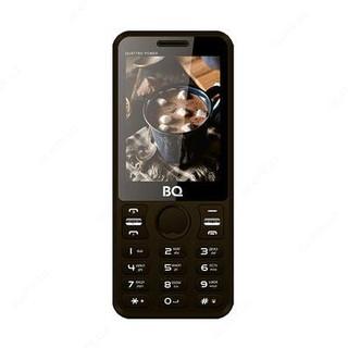 Мобильный телефон BQ-2812 Quattro Power