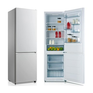 Холодильник Midea HD-408-46